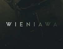 Wieniawa - Title sequence