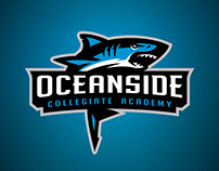Oceanside Collegiate Academy