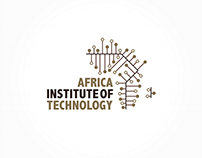 Africa Institute of Technology