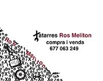 Ros Meliton