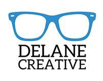 DeLane Creative