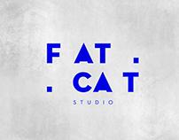 STUDIO FATCAT