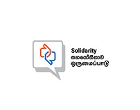 Final Project - Solidarity Campaign for Social Change