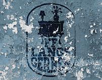 FF langs Gerben logo