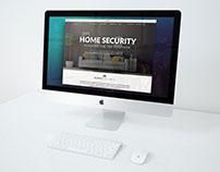 Summit Alliance Security Website