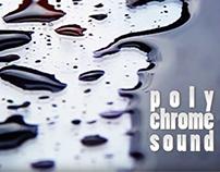 Polychrome Sound