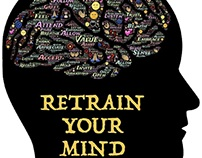 Transforming your mind