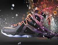 Nike / Elite