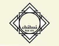 Cháhuá Tea Co.