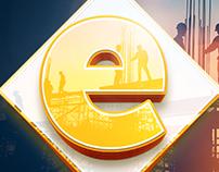 Eldorado Engenharia - 3D