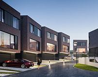 OL residential