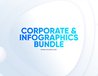 Template Corporate Bundle