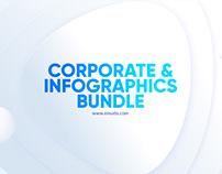 Template Corporate Bundle