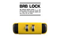 BRB Lock