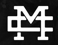 Banner CM