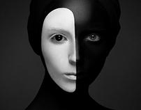 Black Renaissance