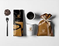 nordeste café