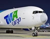 TMA Cargo