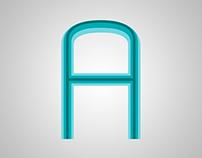BUTIK KLAR Sans Serif Typeface