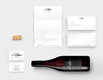 Winery Maksimiljan de Reya