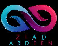 New Logo #Order