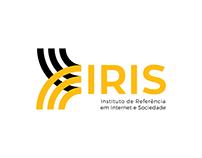 IRIS - Instituto de Referência em Internet e Sociedade