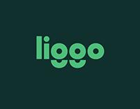 Liggo identity