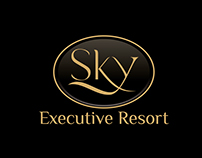 Sky Executive Resort