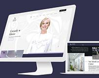 Lorenzo Coletti - Web Design