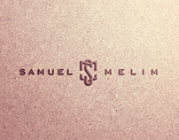 Samuel Melim Photography