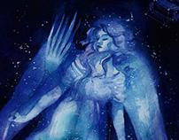Mundo Estranho - especial - Signos e Astrologia
