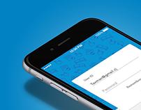 TurboTax Mobile App Design 2014