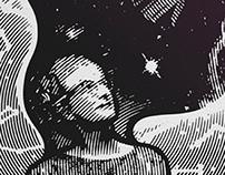 Nancy Roman: Madre del Hubble