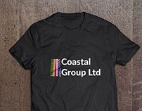 Coastal Group