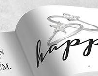 Pera Diamond - 2016 Catalogue