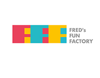 Fred's Fun Factory