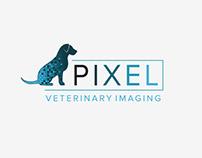 Pixel Veterinary Imaging