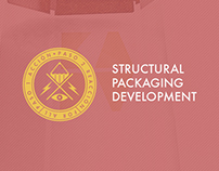 STRUCTURAL PROPOSAL