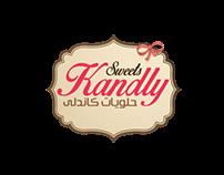 Kandly Sweet