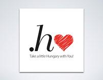 .hu fiction project