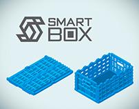 Smart Box - Vídeo de Apresentação do Produto