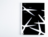 Man Ray – Experimental Exhibition