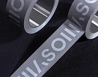 omas |Branding
