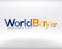 WorldBay