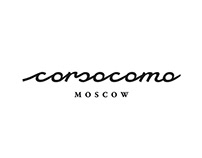 CORSOCOMO logoREfresh