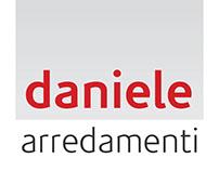 Daniele Arredamento - Cuneo
