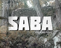 SABA covers
