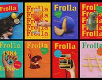 Frolla 2.0