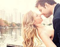 Kristie & Jeremy's Engagement