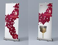 Qatar Lubricants Company